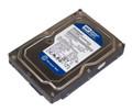 "Lenovo ThinkCentre 320GB 7200RPM SATA 3.5"" WD WD3200AAKX-083CA1 Hard Disk Drive 45K0629"