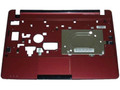 Acer Aspire One 722 Palmrest and Touchpad TM-01146-005