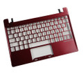 Acer Aspire One 756 Palmrest WK223