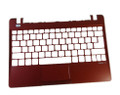 Acer Aspire V5-123 Palmrest and Touchpad 60.ML2N7.001 60ML2N7001