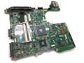 HP ProBook 6560b System Board Motherboard (RF) 01015FL00-600-G