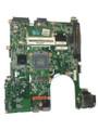 HP Probook 6560b HM65 Motherboard 01015FL00-600-G 646962-001
