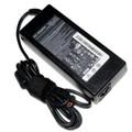 Lenovo IdeaPad Y400 Y500 120W AC Adapter PA-1121-16 36200403