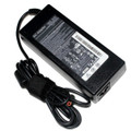 Lenovo IdeaPad Y400 Y500 120W AC Adapter PA-1121-16 0A33387