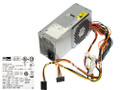 Lenovo ThinkCentre M73 240W Power Supply 54Y8886
