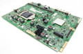 Lenovo ThinkCentre Edge71Z Motherboard 03T9028