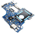 Lenovo ThinkPad Edge E550 i3 Motherboard 00HT585