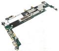 Lenovo ThinkPad Helix Motherboard 00HW392