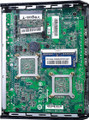 Lenovo ThinkCentre M32 Motherboard Intel NM70 04X2282