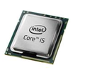 Lenovo 3.00GHz 5.00GT/s DMI 6MB L3 Cache Socket FCLGA1155 Intel Core i5-3550S Quad Core Processor 03T6572