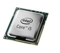 Lenovo 2.90GHz 5.00GT/s DMI 6MB L3 Cache Socket FCLGA1155 Intel Core i5-3470S Quad Core Processor 03T6573