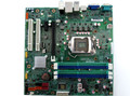 Lenovo ThinkCentre M92 M92p M8400t/s/u Motherboard IS7XM 0C12138