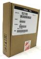 Lenovo ThinkPad WLAN Wireless Lan Card 00JT468