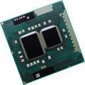 Lenovo ThinkPad Edge E130 2.10GHz 5.00GT/s DMI 6MB L3 Cache Socket FCBGA1224 Intel Core i7-3612QM Quad Core Mobile Processor 04W4141