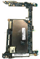 Lenovo ThinkPad 8 Tablet 64GB 2GB Windows 8.1-Pro With Out WWAN Slot System Board Motherboard 00HM055