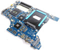 Lenovo ThinkPad Edge E145 Motherboard 04X4967