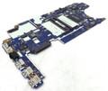 Lenovo ThinkPad Edge E450 i5 Motherboard 00HT579