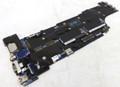 Lenovo ThinkPad W550s Motherboard 00JT415