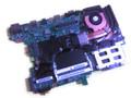 Lenovo ThinkPad T430s Motherboard 3520M SR0MU 2.9Ghz CPU - 04X1551