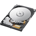 Lenovo ThinkPad T430S 320 GB 7200 RPM Hard Drive 42T1159