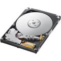 Lenovo ThinkPad T430S 500 GB SATA7 C500AF Hard Drive 42T1261