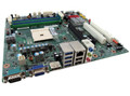 Lenovo Thinkcentre M78 Motherboard 03T7232