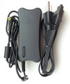 Lenovo 65 Watt AC Adapter 42T4458