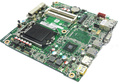 Lenovo ThinkCentre M83 Motherboard 03T7373