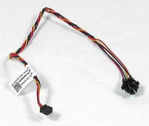 RMMW2__83705.1453920704.300.300?c=2 dell optiplex 3010 sff power switch button cable rmmw2 0rmmw2  at cos-gaming.co