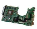 Asus X201E X202E Motherboard 31EX2MB00M0