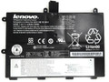 Lenovo ThinkPad 11e Chromebook 7.4V 4.60Ah 34WH Battery 45N1748