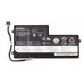 Lenovo ThinkPad T440S T440 X230s X240 S440 S540 Battery 45N1113