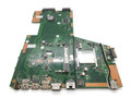 Asus X551ma Intel N2830 Motherboard (RF) 60NB0480 31XJCMB01T0