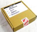 Lenovo ThinkPad X250 ClickPad nFPR nNFC Cable 00HT397