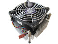 Lenovo Thinkstation D20 S20 Fan and Heatsink 71Y9049