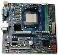 Lenovo ThinkCentre M75e AMD Motherboard 03T6628