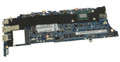 Dell XPS 12 9Q23 i5-3337U 1.8GHz Intel Motherboard 0V769Y V769Y