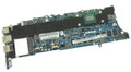 Dell XPS 12 9Q23 i5-3337U 1.8GHz Intel Motherboard 0KTJW6