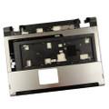 Acer Aspire 9800 9810 Palmrest 60.AAMVN.002 60AAMVN002