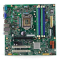 Lenovo ThinkCentre M91 Motherboard 03T7300