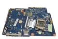Lenovo IdeaCentre B520 Intel 4619E438L02 QLA01 Motherboard LA-7811P