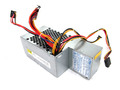 Lenovo Thinkcentre M58 M58e 280 Watt Power Supply 54Y8806 54Y8805 54Y8804