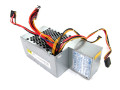 Lenovo Thinkcentre M58 M58e 280 Watt Power Supply 41A9701