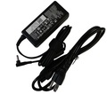 Dell XPS 18 1810 Ac Adapter Charger and Power Cord 65 Watt MGJN9