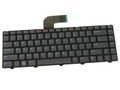 Genuine Dell XPS 15 L502X Backlit Keyboard (RF) 0PVDG3 PVDG3