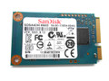 Asus Slate EP121 64GB mSATA SSD Solid State Drive SDSA4DH-064G 54-90-13954-064G