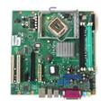 Lenovo Thinkcentre M52 Motherboard 29R9727