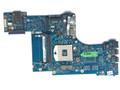 Lenovo ThinkPad Edge E330 Intel HM77 Motherboard 04W4175