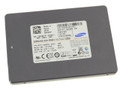 "Dell Inspiron 15 3542 128GB 2.5"" SATA 6.0GBps Solid State Drive SSD  0X4W7P MZ7TE128HMGR-000D1"