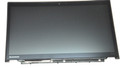 Lenovo ThinkPad T440s IPS LCD Touch Screen 00HM075